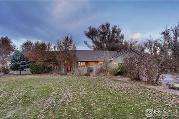 9067 County Road 70 Windsor, CO 80550 - Image 1
