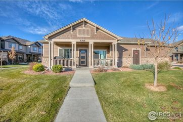 2608 Kansas Drive Fort Collins, CO 80525 - Image 1
