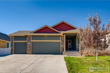 1561 88th Ave Ct Greeley, CO 80634 - Image 1