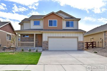 1815 Sunset Vista Drive Windsor, CO 80550 - Image 1