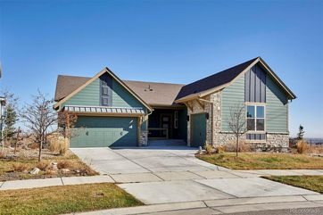 19019 W 88th Drive Arvada, CO 80007 - Image 1
