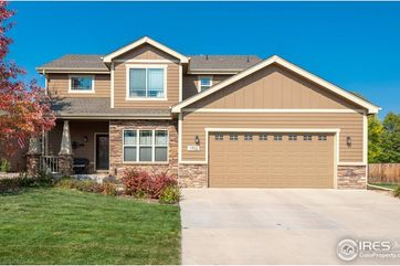 1702 Rolling Gate Road Fort Collins, CO 80526 - Image 1