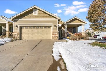 3455 Hotchkiss Court Loveland, CO 80538 - Image 1