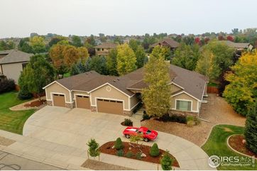 2356 Westchase Road Fort Collins, CO 80528 - Image 1