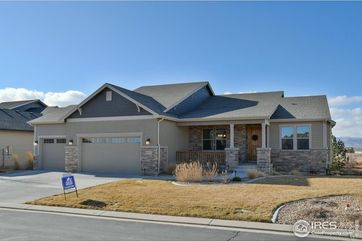 927 Signal Court Timnath, CO 80547 - Image 1