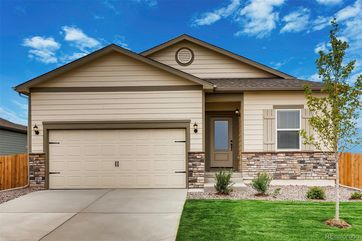 8920 Uravan Street Commerce City, CO 80022 - Image 1