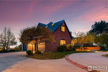1700 Westview Road Fort Collins, CO 80524 - Image 1