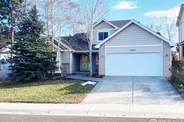 1813 Overlook Drive Fort Collins, CO 80526 - Image 1