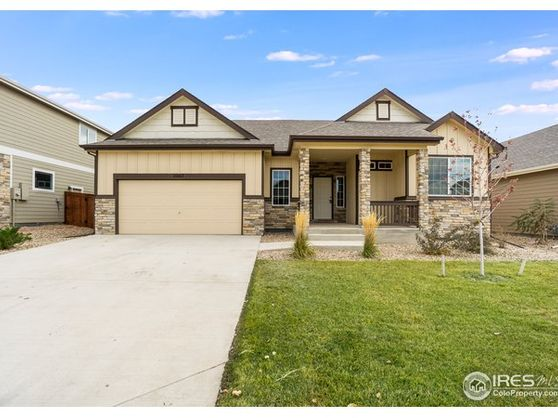 2067 Orchard Bloom Drive Windsor, CO 80550