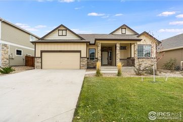 2067 Orchard Bloom Drive Windsor, CO 80550 - Image 1