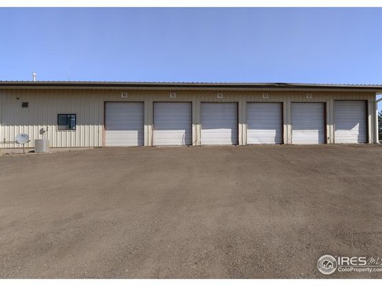 3801 Canal Drive Photo 1