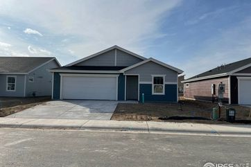 407 Gila Trail Ault, CO 80610 - Image 1
