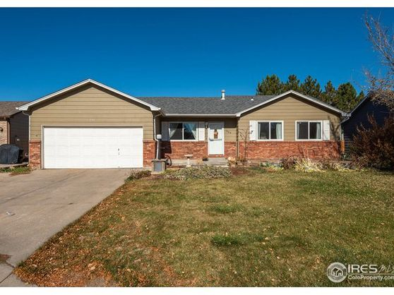 229 Pin Oak Drive Loveland, CO 80538