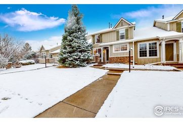 2130 Stetson Creek Drive C Fort Collins, CO 80528 - Image 1