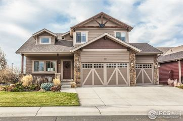 510 Moonglow Drive Windsor, CO 80550 - Image 1
