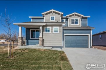 3800 Beech Tree Street Wellington, CO 80549 - Image 1