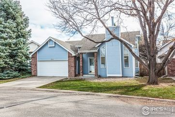 2014 Niagara Drive Fort Collins, CO 80525 - Image 1