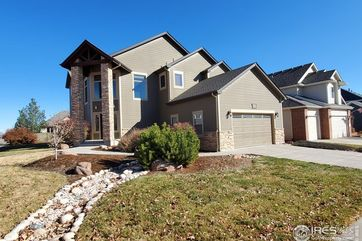 3450 Shallow Pond Drive Fort Collins, CO 80528 - Image 1