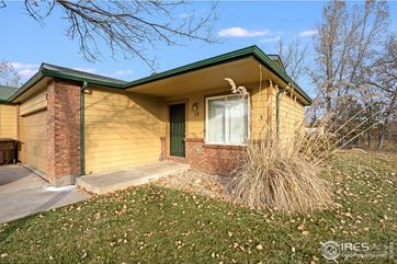 850 S Overland Trail 11-12 Fort Collins, CO 80521 - Image 1
