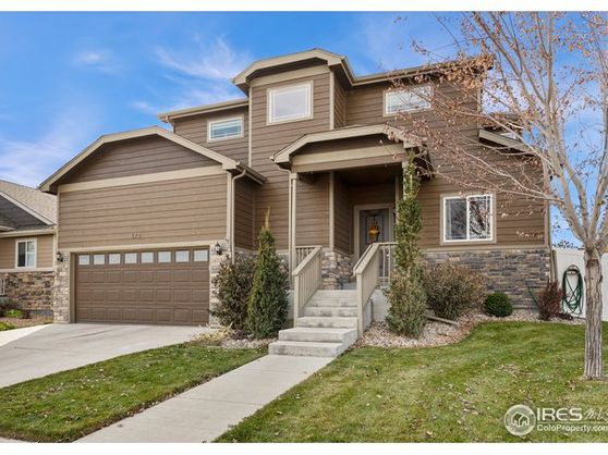 572 Dakota Way Windsor, CO 80550