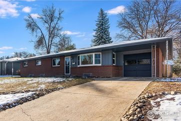 1901 Stover Street Fort Collins, CO 80525 - Image 1