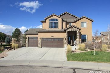 4407 Arnica Court Johnstown, CO 80534 - Image 1