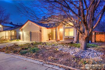 2206 Stonegate Drive Fort Collins, CO 80525 - Image 1