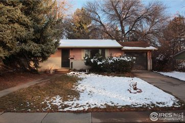 1208 S Bryan Avenue Fort Collins, CO 80521 - Image 1