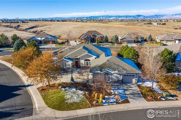 2029 Kaplan Court Windsor, CO 80550 - Image 1