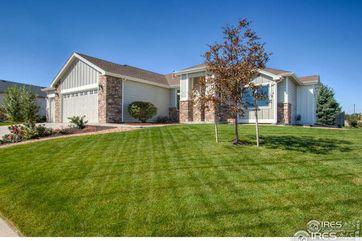 6191 Bay Meadows Drive Windsor, CO 80550 - Image 1