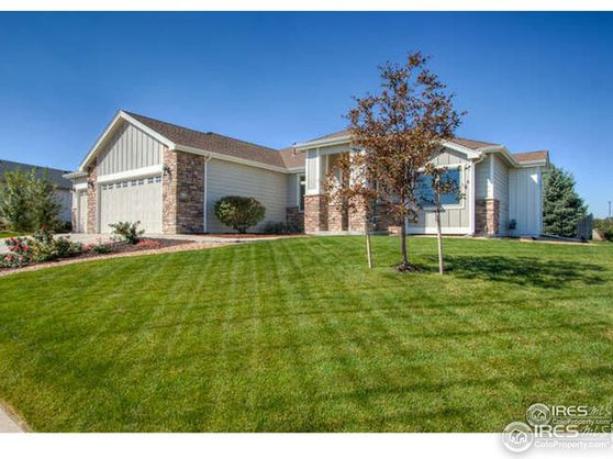6191 Bay Meadows Drive Windsor, CO 80550