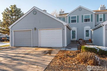 6612 Avondale Road 4B Fort Collins, CO 80525 - Image 1