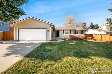2530 Leghorn Drive Fort Collins, CO 80526 - Image 1
