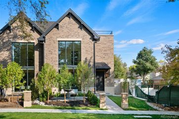 530 Saint Paul Street Denver, CO 80206 - Image 1
