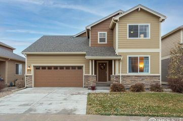 375 Bannock Street Fort Collins, CO 80524 - Image 1
