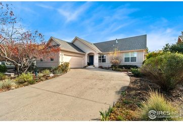 627 Gilgalad Way Fort Collins, CO 80526 - Image 1