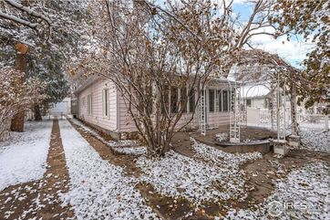 18 Rutherford Avenue Johnstown, CO 80534 - Image 1