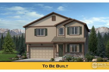2438 Crown View Drive Fort Collins, CO 80526 - Image 1