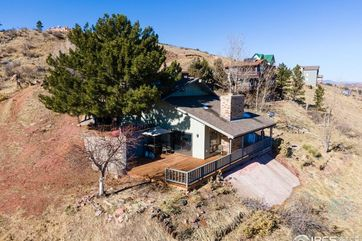 4332 Edith Drive Fort Collins, CO 80526 - Image 1