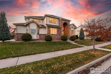 6425 Clearwater Drive Loveland, CO 80538 - Image 1