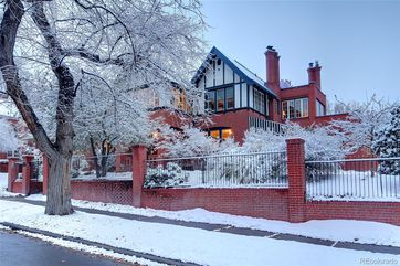 818 Vine Street Denver, CO 80206 - Image 1