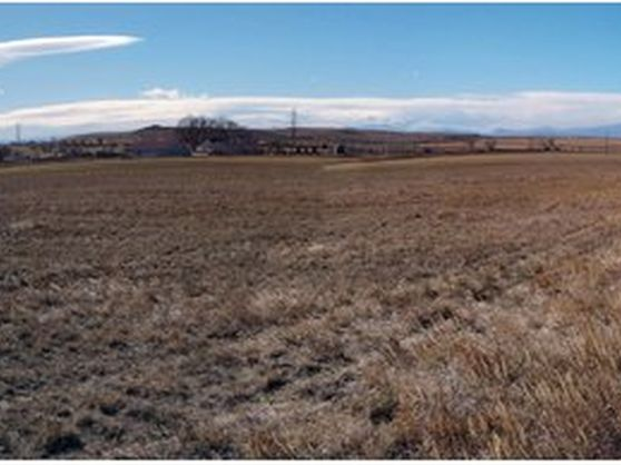 0 County Road 84 Ault, CO 80610