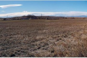 0 County Road 84 Ault, CO 80610 - Image 1