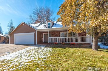 1117 Centennial Road Fort Collins, CO 80525 - Image 1