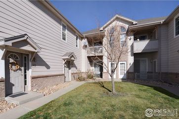 5151 29th Street #1408 Greeley, CO 80634 - Image 1