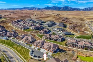 2753 Tierra Ridge Court Superior, CO 80027 - Image 1