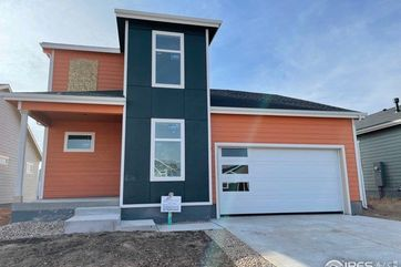 325 Cherokee Trail Ault, CO 80610 - Image