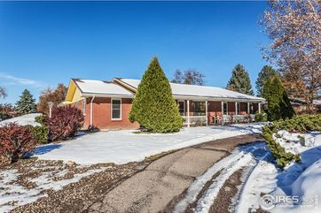 1820 Dayton Drive Fort Collins, CO 80524 - Image 1