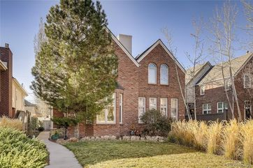 343 Garfield Street Denver, CO 80206 - Image 1