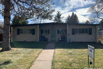 1601 E Pitkin Street Fort Collins, CO 80524 - Image
